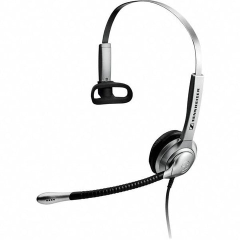 SH IP Series Headset - SH330 IP