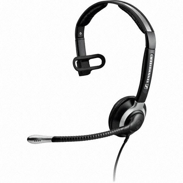 CC500 Series Headset - CC515IP