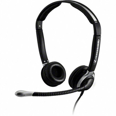 CC500 Series Headset - CC520IP