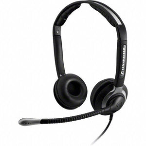 CC500 Series Headset - CC550IP