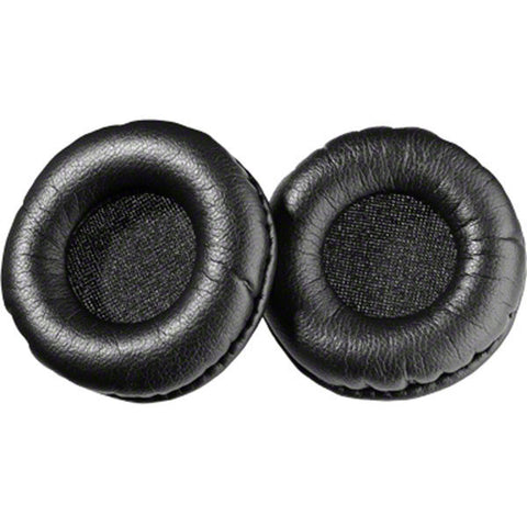 Accessory - Replacement Ear Cushions - HZP18