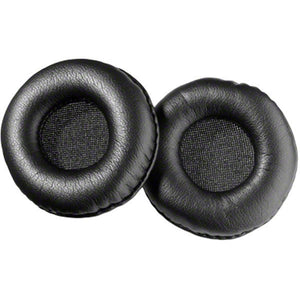 Accessory - Replacement Ear Cushions - HZP19