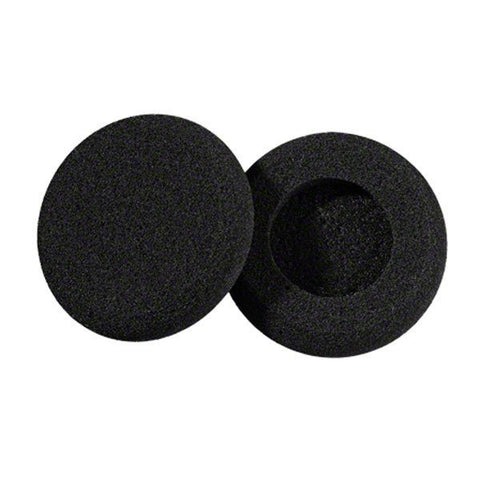 Accessory - Replacement Ear Cushions - HZP21