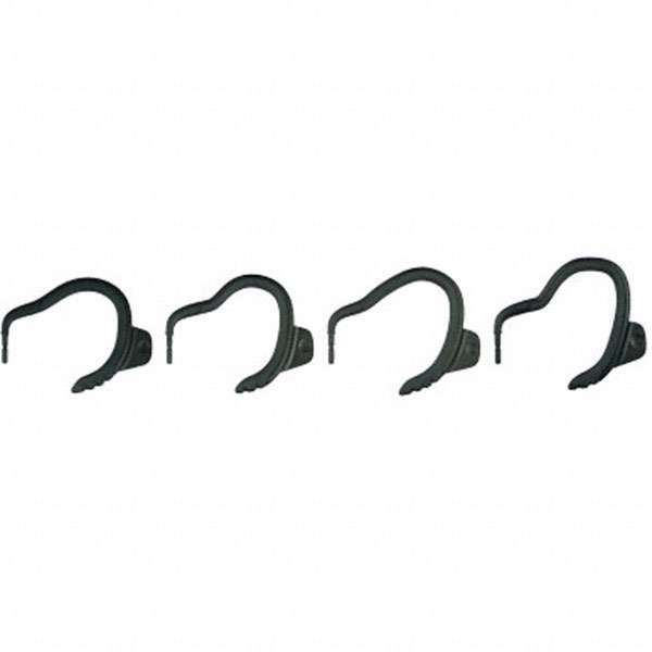 Accessory - DECT Headset - EARHOOK SET DW 10
