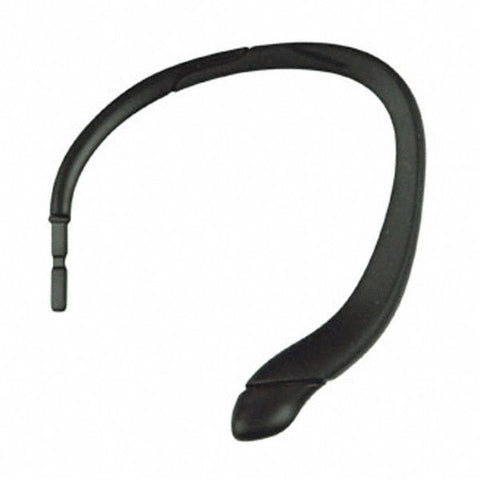 Accessory - DECT Headset - EH DW 10 B