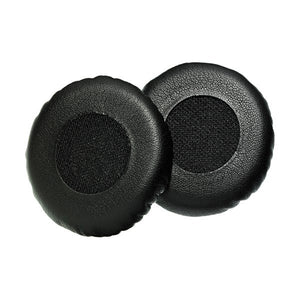 Accessory - Replacement Ear Cushions - HZP31
