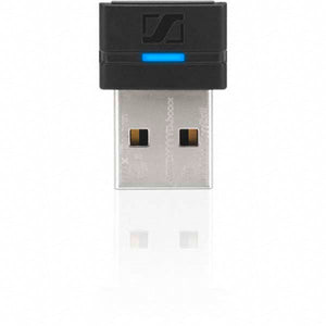 Accessory - Bluetooth Dongle - BTD 800 USB