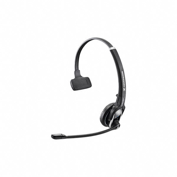 SD DECT Headset Only - SD 20 HS