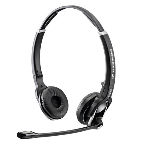 SD DECT Headset Only - SD 30 HS