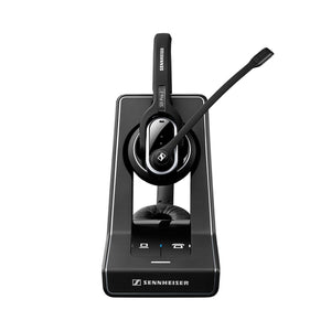 SD DECT Wireless Headset - SD Pro2