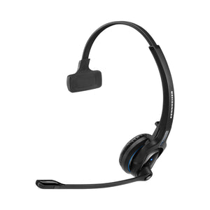 Wireless Bluetooth Headset - MB Pro 1