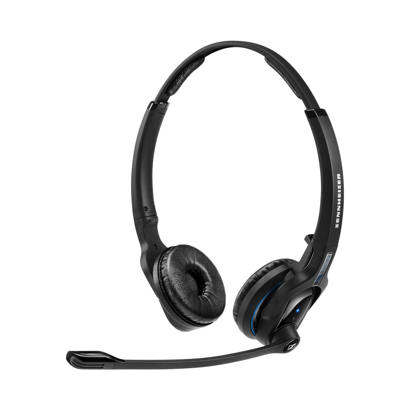 Wireless Bluetooth Headset - MB Pro 2