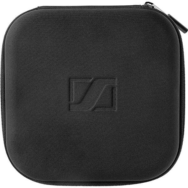 Accessory - Bluetooth - Carry Case 02