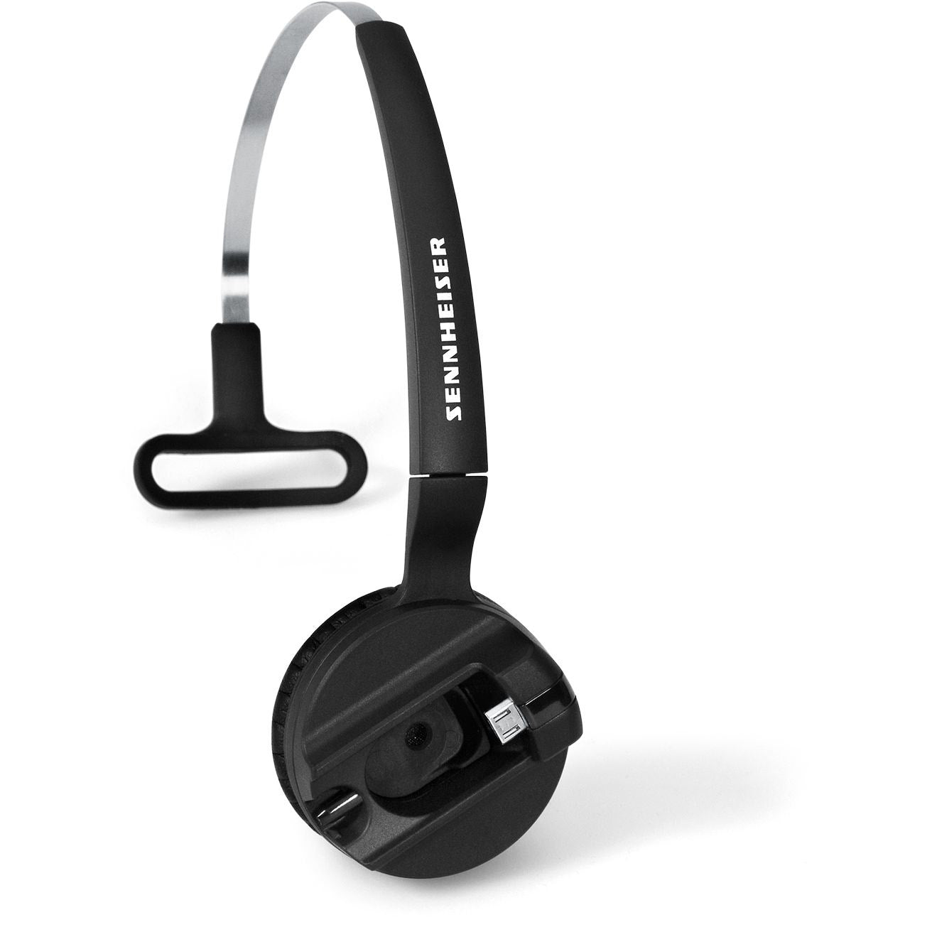 Accessory - Bluetooth - Presence Headband