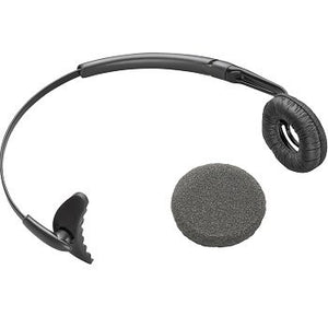Headset Accessory 66735-01
