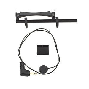 Handset Lifter & On-Line Indicator Accessory