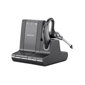Savi 700 Series Wireless Headset W730