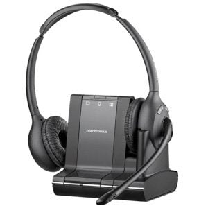 Savi 700 Series Wireless Headset W720
