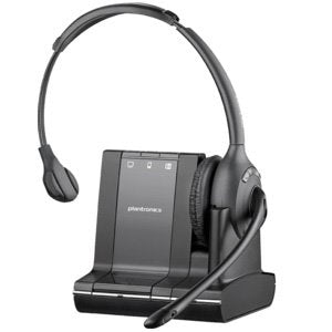 Savi 700 Series Wireless Headset W710