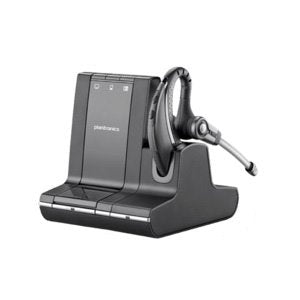 Savi 700 Series Wireless Headset W730-M