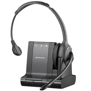Savi 700 Series Wireless Headset W710-M