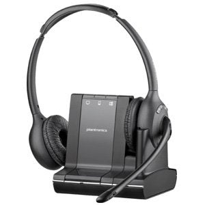 Savi 700 Series Wireless Headset W720-M