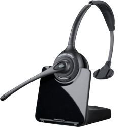CS500 Series Wireless Headset CS510/HL10