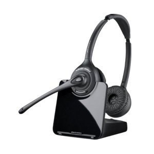 CS500 Series Wireless Headset CS520