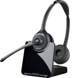 CS500 Series Wireless Headset CS520/HL10