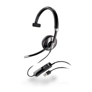 Blackwire Headset C710