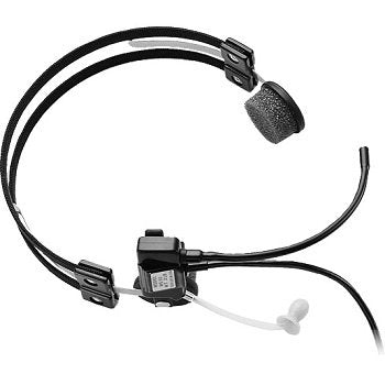 Headset Accessory MS50/T30-2