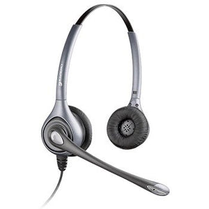 Headset Accessory MS260