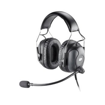 Circumonaural Headset SHR2638-01
