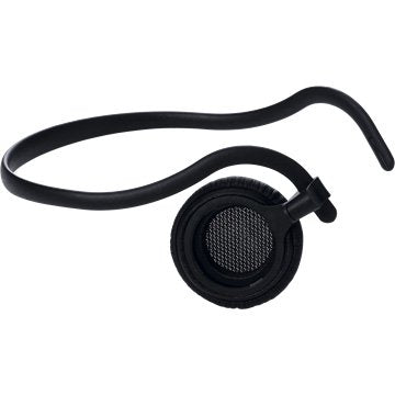 PRO 9400 SERIES Wireless Headset Accessory