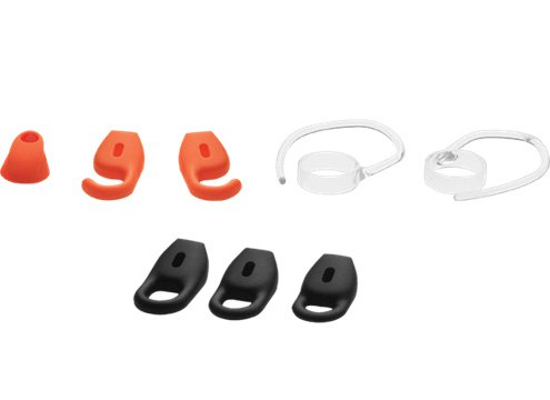 Stealth UC Mobile Headset Accessory