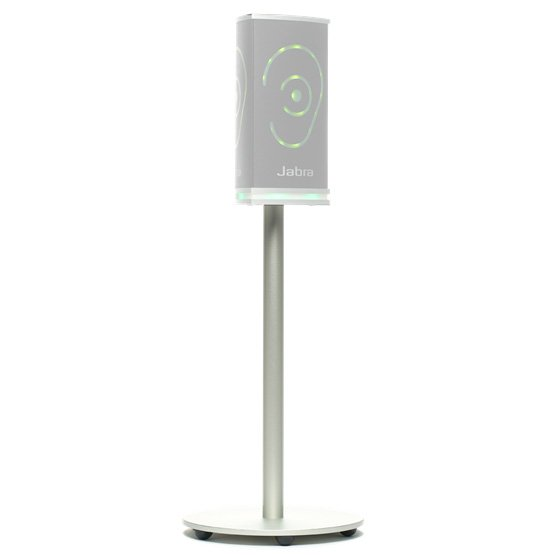 Jabra Noise Guide Table Stand Accessory