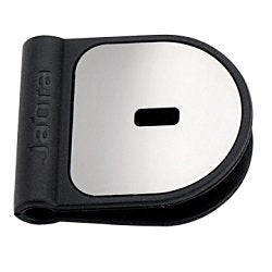 Kensington Lock Adaptor