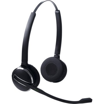 PRO 9400 Wireless Headset Accessory