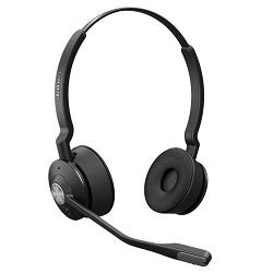 Engage Series Wireless Headset Accessory