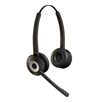 PRO 900 SERIES Wireless Headset Accessory