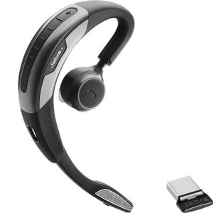 Motion UC+ MS Mobile Headset