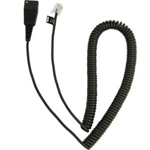 Cisco Adapter Direct Concept Cords