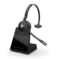 Engage 65 Mono Wireless Headset