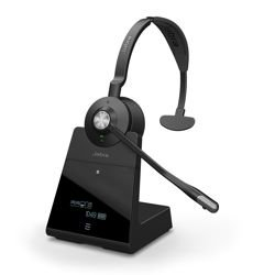 Engage 75 Mono Wireless Headset
