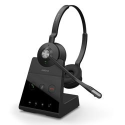 Engage 65 Stereo Wireless Headset
