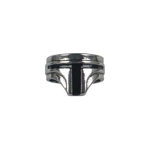 2019 Star Wars The Mandalorian Ring Cosplay Props - bfjcosplayer
