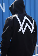 Load image into Gallery viewer, Music Alan Walker Faded Clothes Top Cotton Hoodie Sweatshirt - bfjcosplayer
