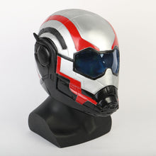 Load image into Gallery viewer, Avengers 4 endgame Quantum Helmet cosplay mask - bfjcosplayer
