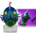 Load image into Gallery viewer, Fortnite cosplay mask MERMONSTER KEN halloween party mask - bfjcosplayer