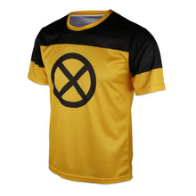 Load image into Gallery viewer, Deadpool 2 Costume Cosplay Deadpool T-shirt Short Sleeve Tee Halloween Party Man Clothes - bfjcosplayer
